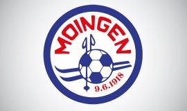 Sparebank1 Modum Moingen Cup 2018 avlyst